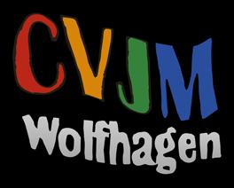 CVJM Wolfhagen